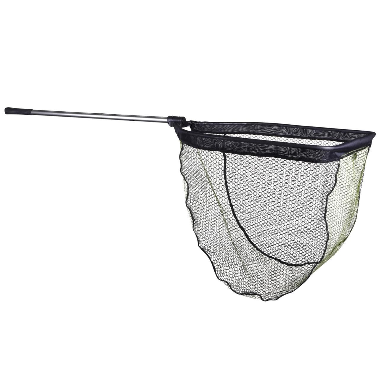 Spro Predator Folding Net