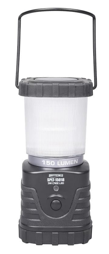 Spro LED Lantern 180mm SPLT15018