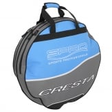 CRESTA COMPETITION DOUBLE R NET BAG