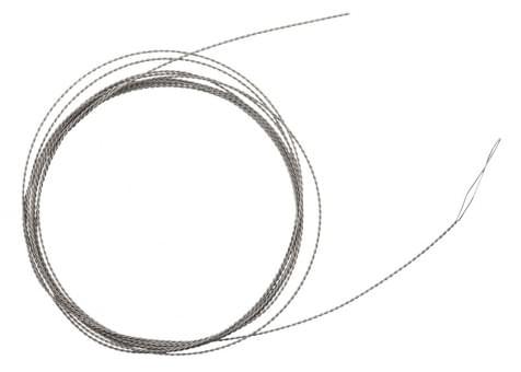 Cresta Elastic Threader