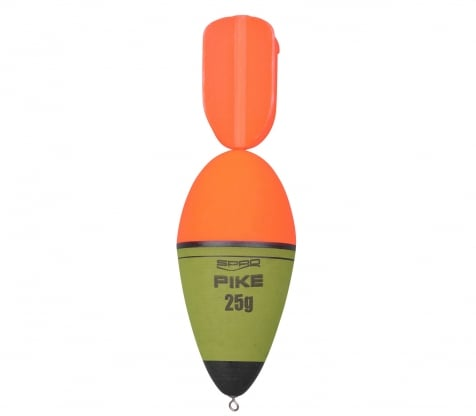Spro Pike Blade Float