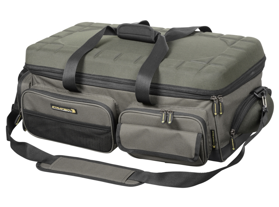 Strategy Low Profile Storage bag 61x35x24cm