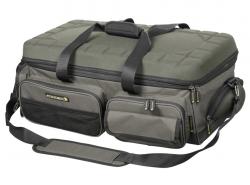 Strategy Low Profile Storage bag 61x35x24cm
