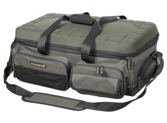 Strategy Low Profile Storage bag 65x35x26cm