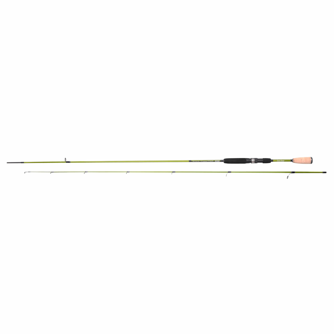 Spro Troutmaster Trema Trout