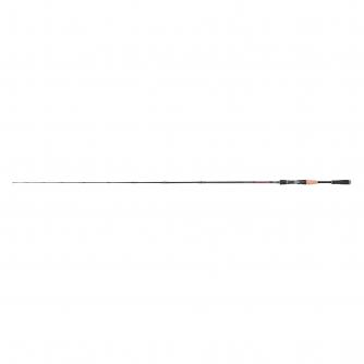 Spro Ruff Rod