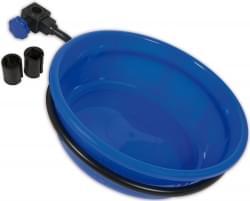 LFT Multi Groundbait Bucket
