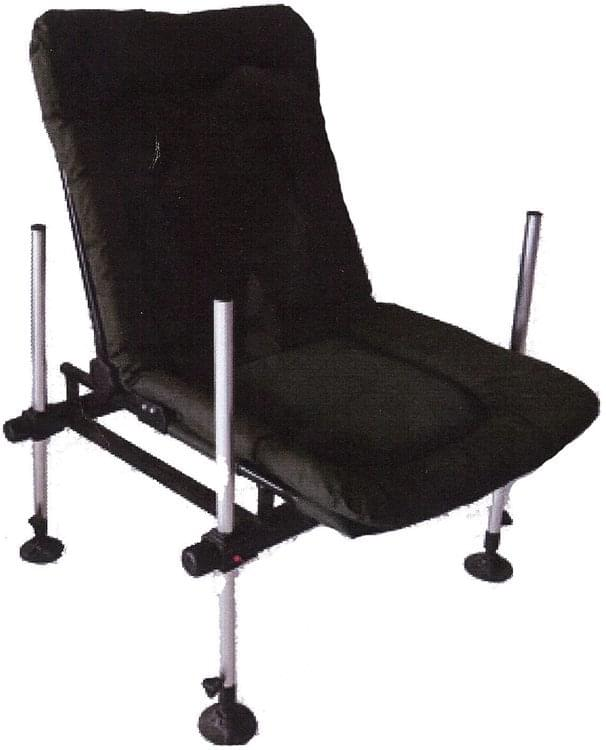 LFT Multi Feeder Chair 4-Legs