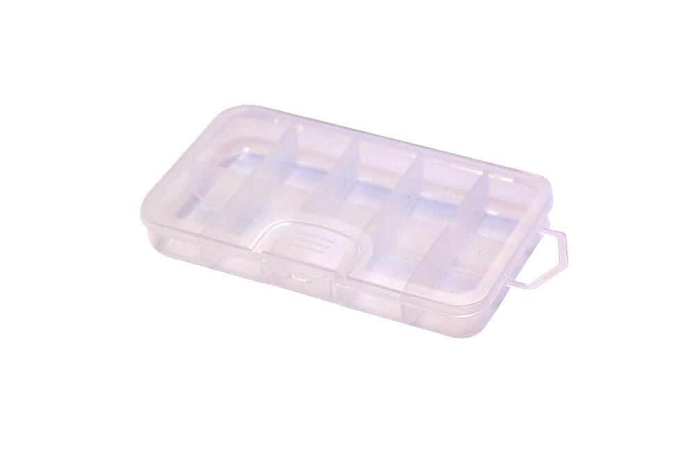 LFT Accessoires Box 10-vaks