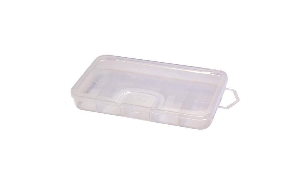 LFT Accessoires Box 6-vaks