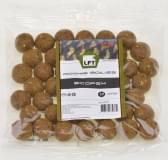 LFT Rookie Carp Boilies 20 mm
