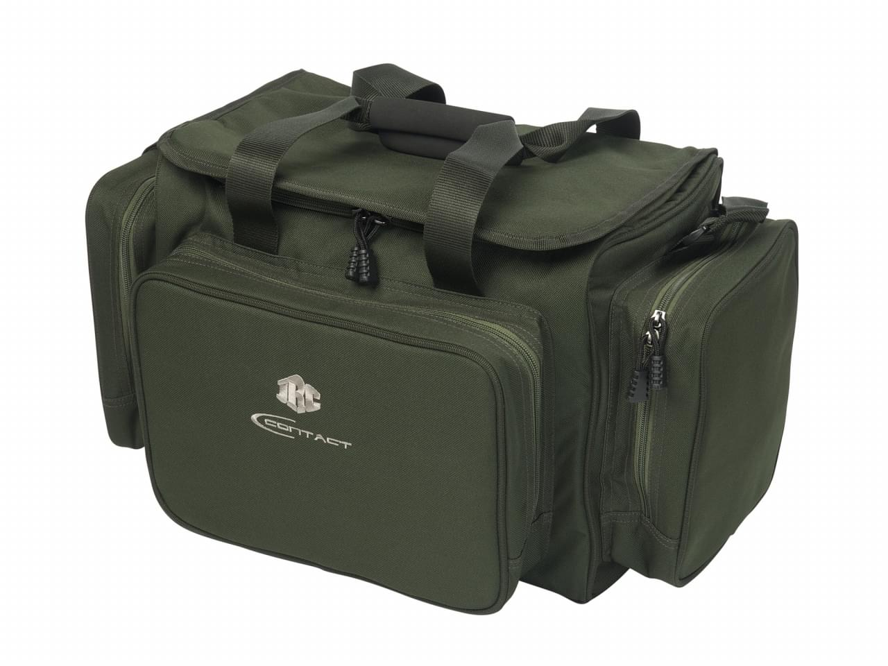 JRC Contact Carry-alls