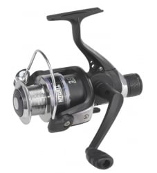 Mitchell Reel Tanager 1000 RD