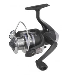 Mitchell Reel Tanager 1000 FD