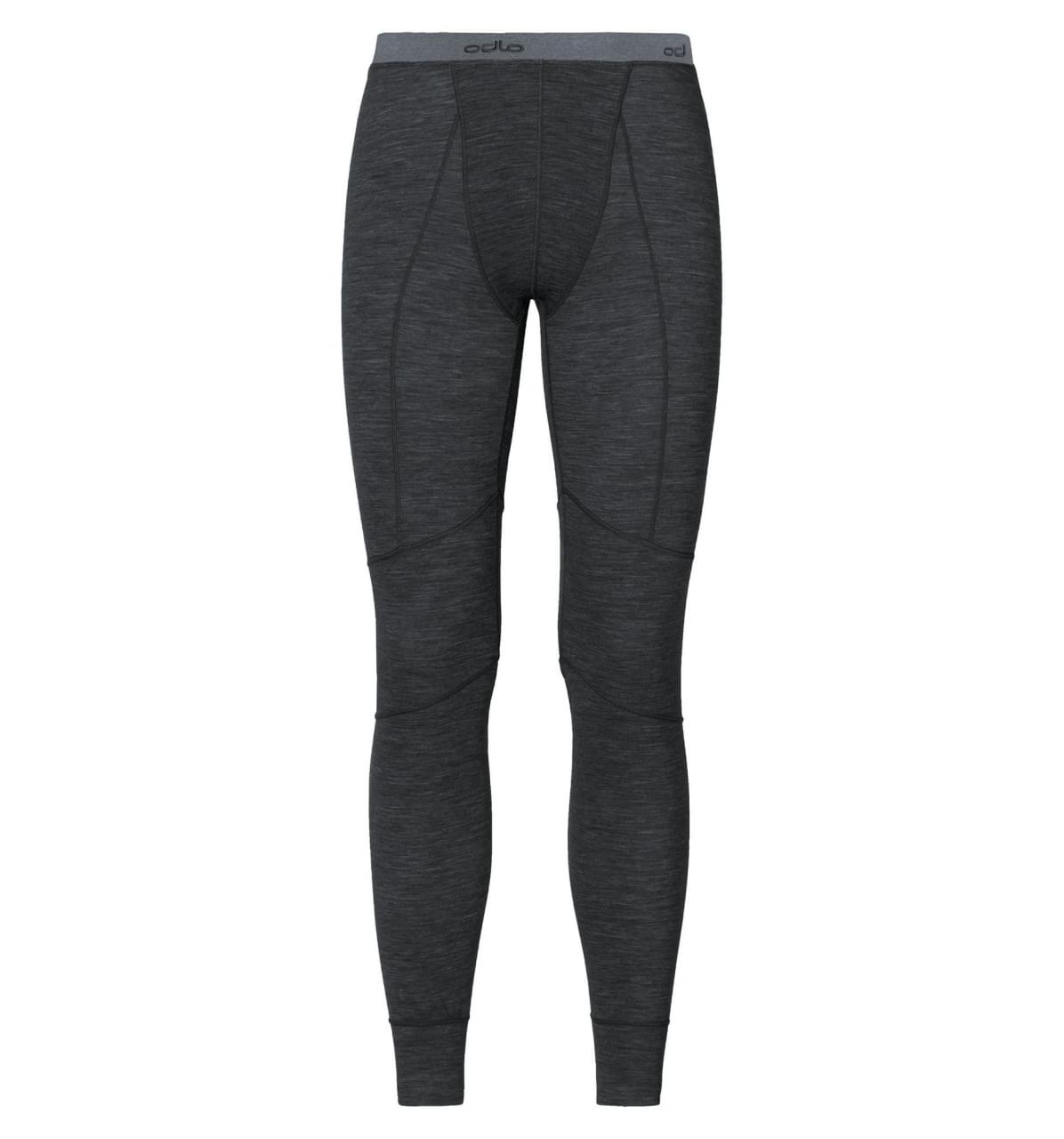 Odlo Pants REVOLUTION WARM
