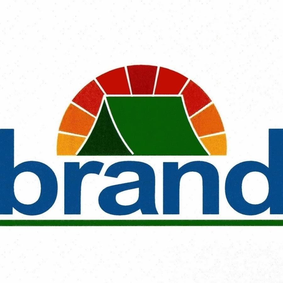 Brand SHS Bevestigingen Per 5
