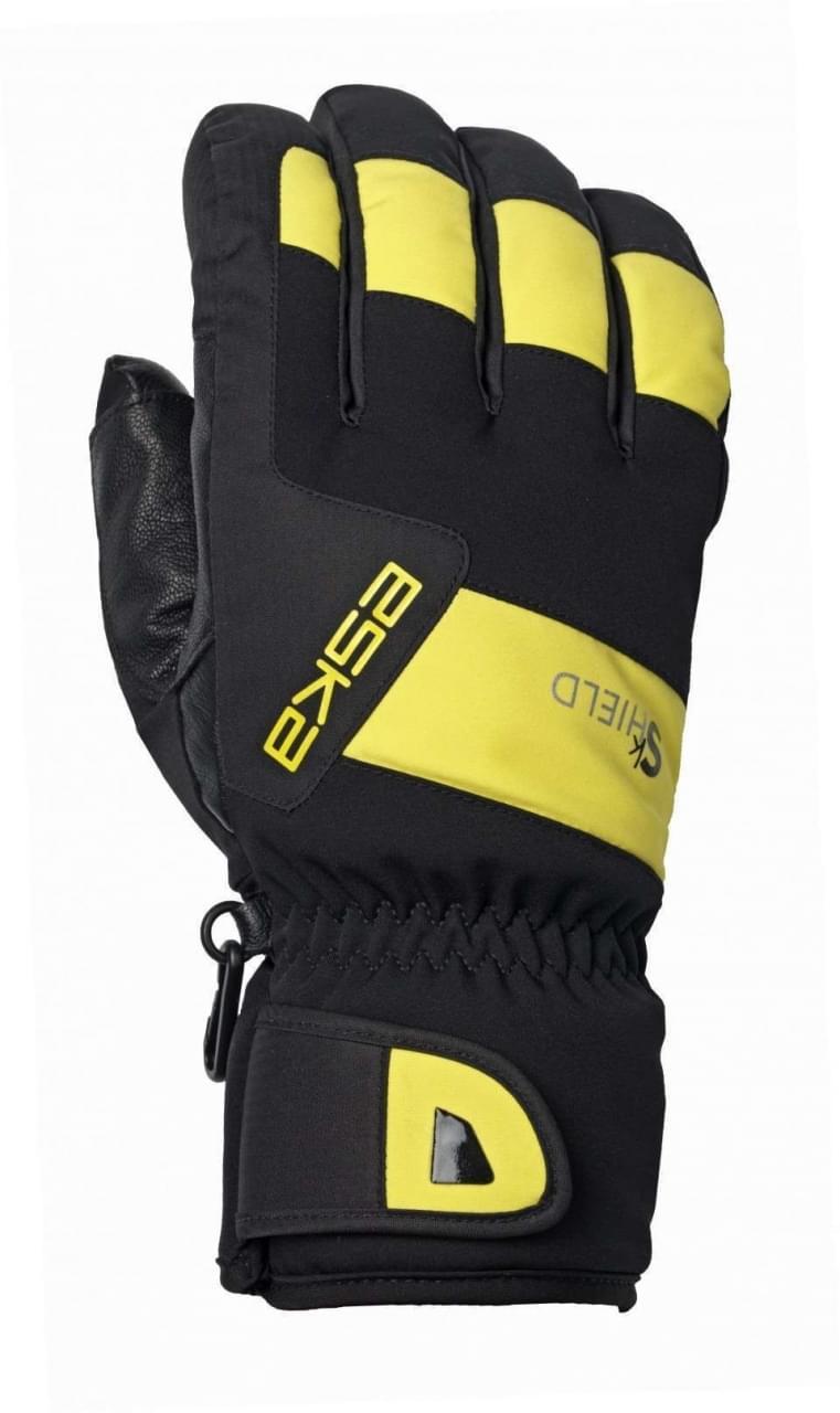 Eska Handschoen Pro Shield