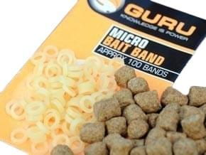 Korda GURU micro bait bands