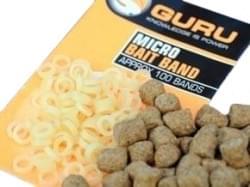 Guru GURU micro bait bands