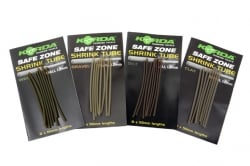 Korda Shrink Tube 1.6 mm Gravel