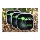 Korda Mouth Trap 20lb - 0.47mm