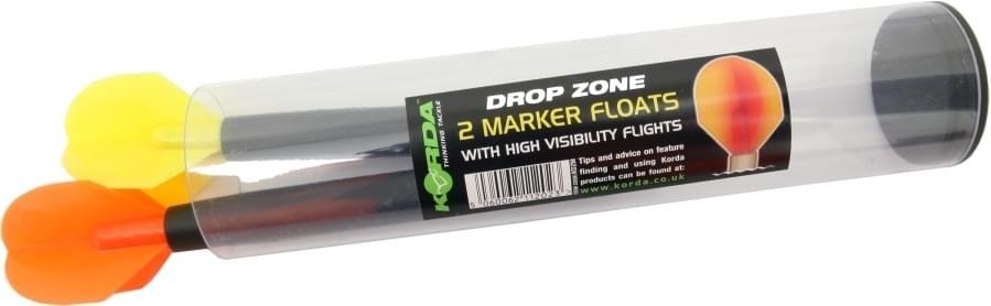 Korda Drop Zone Marker Float