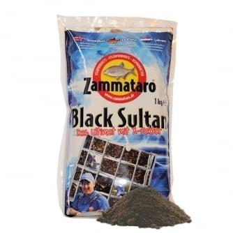 Zammataro Black Sultan 1 Kg