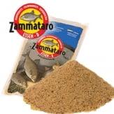 Zammataro Meister mischung 1Kg