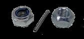 OCS Breekmoer M12 compact serie