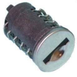 ocs-cylinder-zonder-sleutelff2-nrf-4355