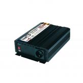 OCS Omvormer 12V - 230V 600W