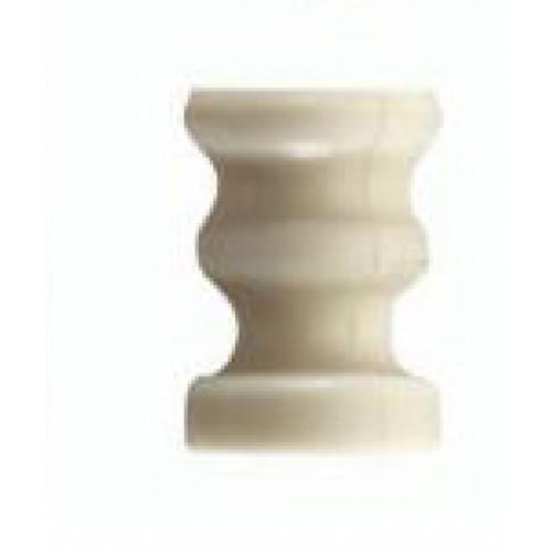 Seitz Knopje Seitz 3,4,5 SP12 a 2st beige