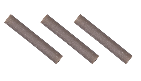 Strategy Silicone sleeves 3mm