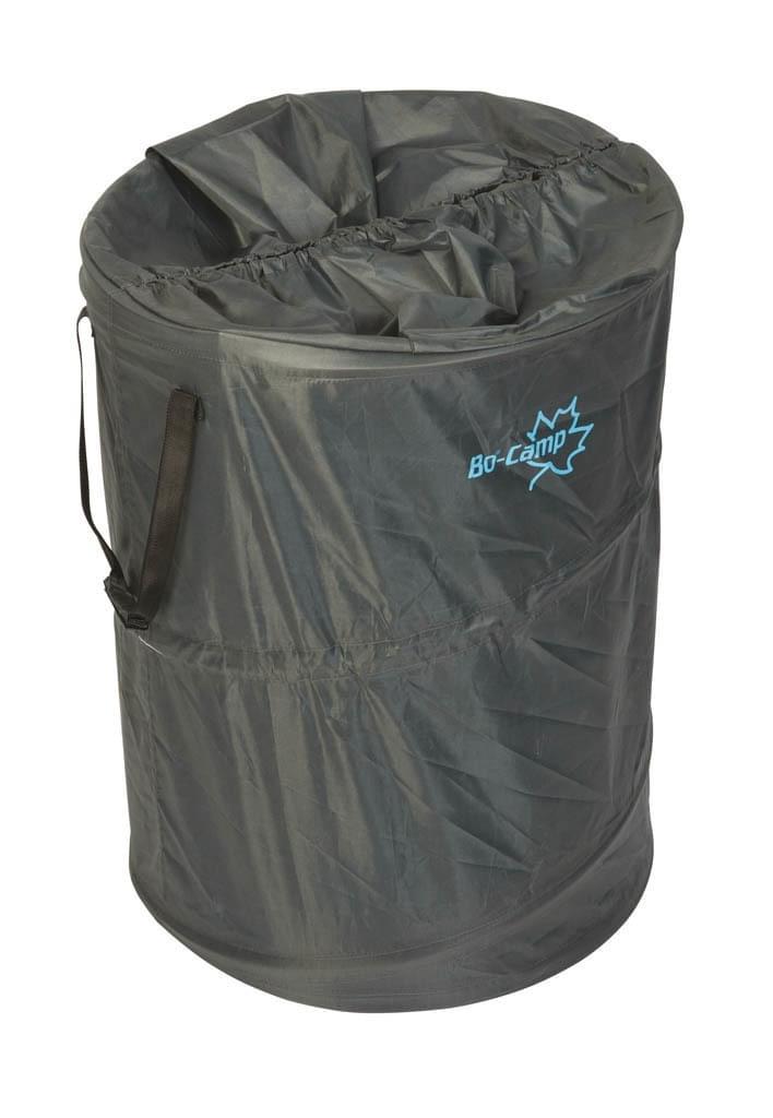 Bo-Camp Pop-Up Waszak