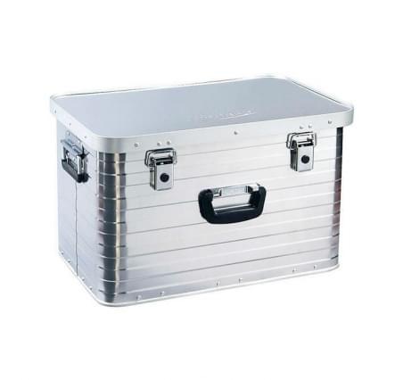 Enders Aluminium Box Toronto L