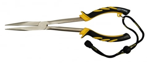 Spro Extra Long Nose Pliers