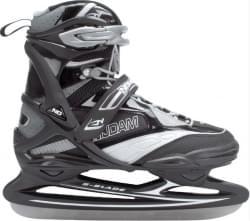 Nijdam IJshockeyschaats
