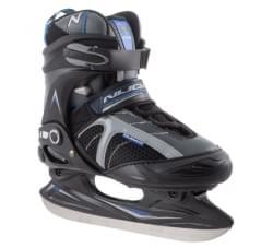 Nijdam Ijshockeyschaats - Semi Softboot