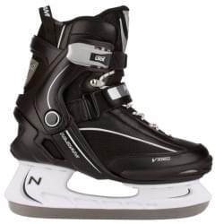 Nijdam Ijshockey Semi-Softboot