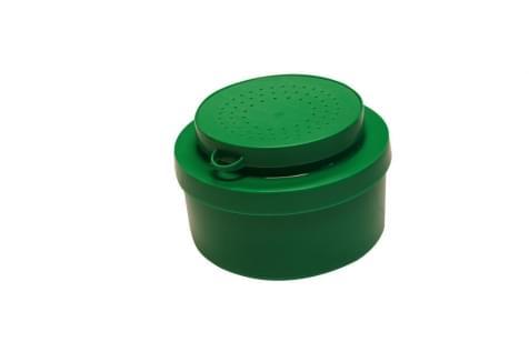 lft-quality-madendoos-075-liter-met-du