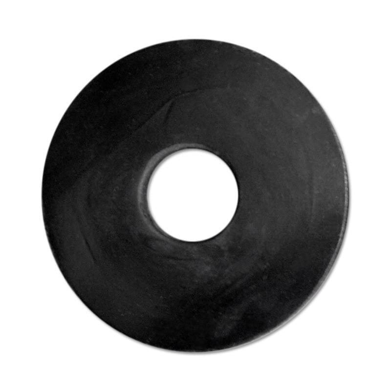 ML Rubberen Ring Universeel regelaar 3 stuks