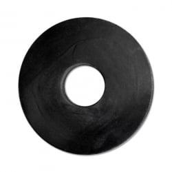 ML Rubberen Ring Universeel
