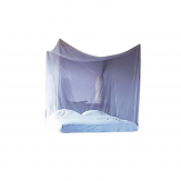 Care Plus Mosquito Net Combi Box DURALLIN 2P Klamboe