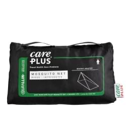 Care Plus Care Plus Mosquito Net Wedge DURALL