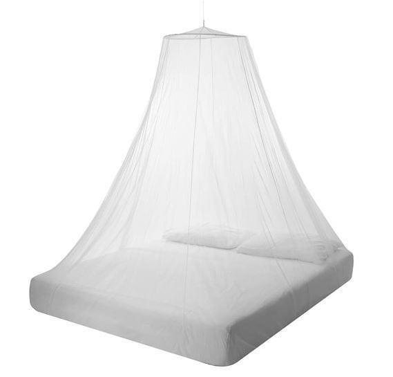 Care Plus Mosquito Net - Bell 2P Klamboe