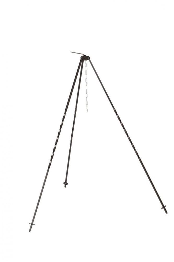 Mmf Driepoot 1.7 m