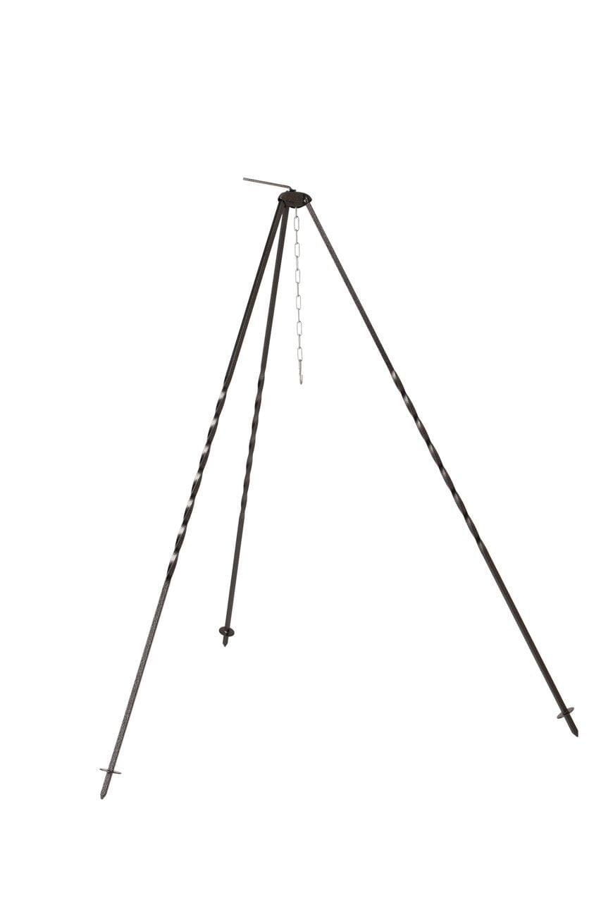 Mmf Driepoot 1.3 m