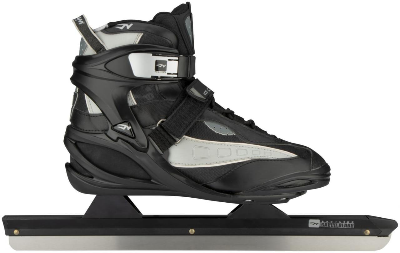 Nijdam Noren schaats pro-line 40