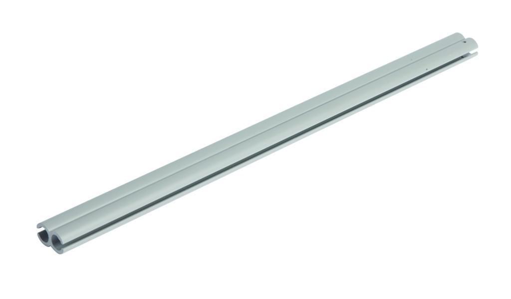 koppelstrip-wielkastafdichting-75-cm
