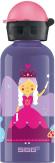 Sigg Swan Princess 0.4L